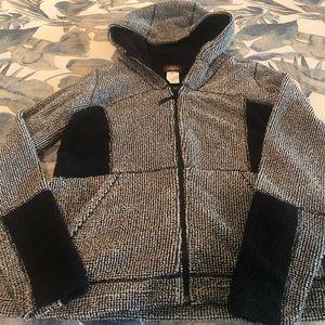 Hot Chillys fleece